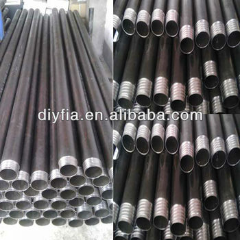 Hq Drill Rods For Drilling Tools - Buy Hq Drilling Rods Tool,Hq Drilling  Rods Tool For Sale,Hq Drilling Rods Tool On Line Shopping Product on