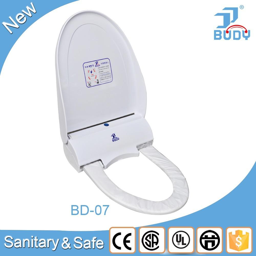 Cool Battery Powered Heated Toilet Seat Versace Belt Men Inzonedesignstudio Interior Chair Design Inzonedesignstudiocom
