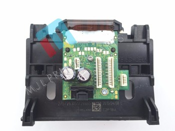 C2p18-30001 C2p18a For H P 934 935 Xl 934xl 935xl Printhead Printer Head  Print Head For H P Officejet Pro 6830 6230 - Buy Printhead,Printhead For