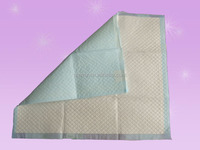 Disposable Pad Used in Hospital 40*60mm