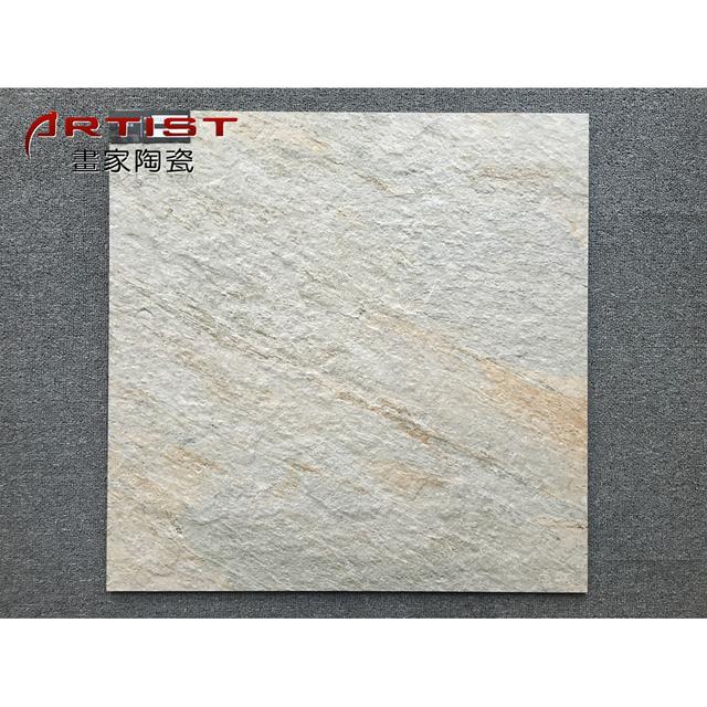 China Low Price Tile Wholesale 🇨🇳 - Alibaba