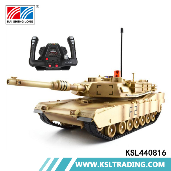 2.4g Rc 1:16 Machine Remote Control 6/4 Wheel Drive Tracked Off-road Military Rc Electric Toy For Children Home Appliance Parts Air Purifier Parts