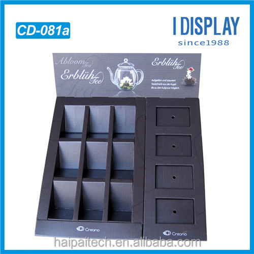 Cardboard greeting card display stand cardboard greeting card cardboard greeting card display stand cardboard greeting card display stand suppliers and manufacturers at alibaba m4hsunfo Gallery
