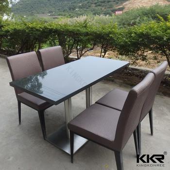 Restaurant Resin Table Tops Italian Marble Table Top Buy - Restaurant marble table tops