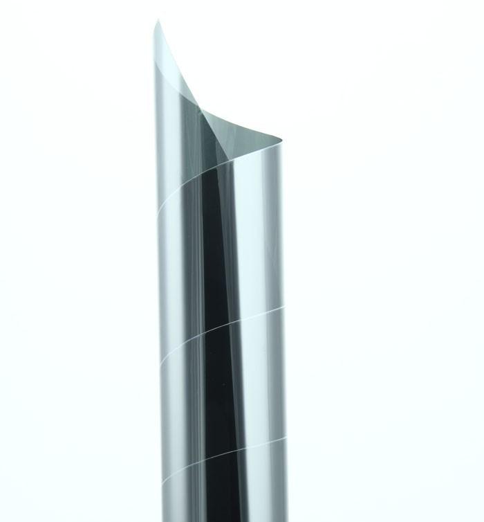 w rme reflektierende auto vinyl aufkleber auto sonnenschutz film solar fenster folie f r auto. Black Bedroom Furniture Sets. Home Design Ideas