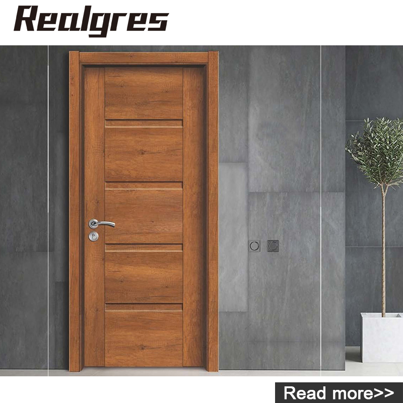 Ds 7006 Front Designs Wood Malaysia Plywood Door Price Buy Plywood
