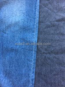 7e9cc0d7c6 Denim Clothes