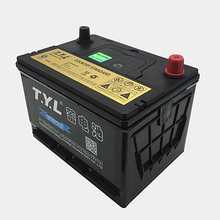 hot sale & high quality 24v car battery for wholesale