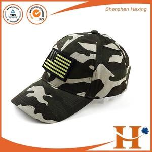 bae742c8ca4 Military Caps