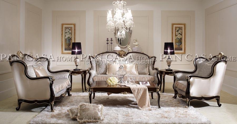 Marroqu sala de estar muebles muebles antigua sala de for Sala de estar antigua