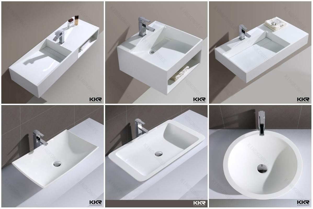 Washbasins Bathroom Sinks Prices