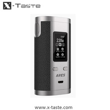 manufacturer new trending product shenzhen e-cigarette battery e-cigarette made in china