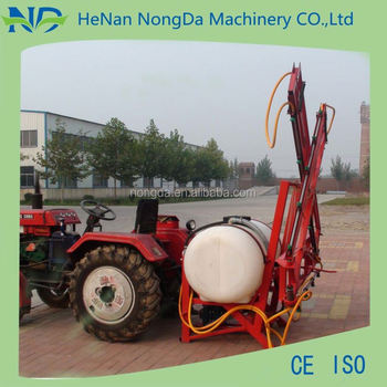 Wholesale Boom Trailer Sprayer - Buy Wholesale Boom Trailer Sprayer,Hot  Sale Trailer Sprayer,Good Quality Hot Sale Trail Sprayer Product on