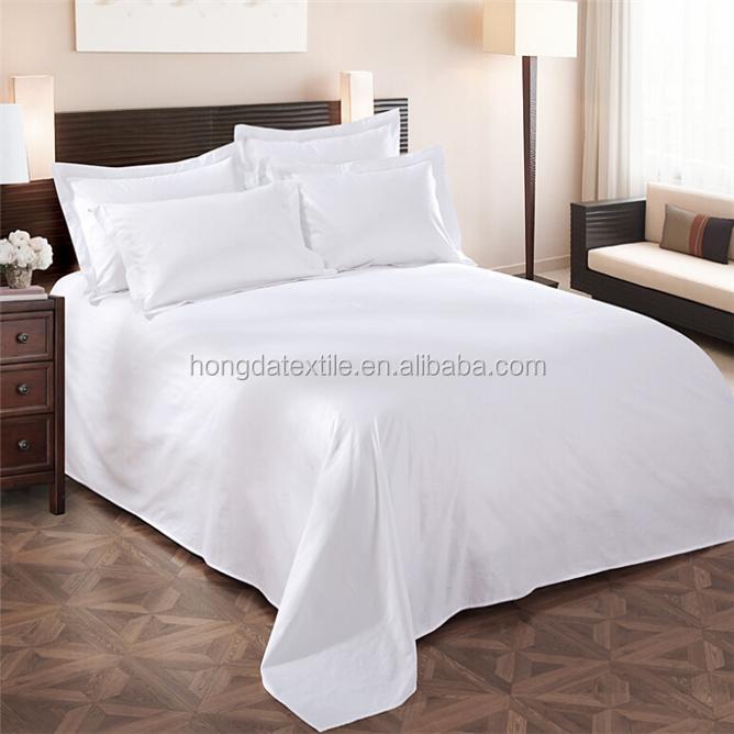 600 thread count egyptisch katoen laken, beddengoed set en dekbed set beddengoed set product ID