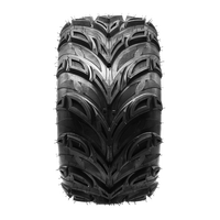 Fat Tire ATV 22X10-10