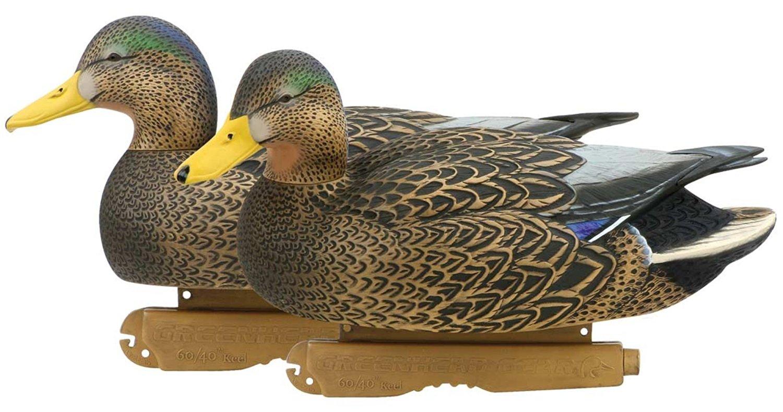 Cheap Antique Decoy Ducks, find Antique Decoy Ducks deals on line at ...