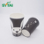 Disposable Single Wall Hot Drink Paper Cup for Coffee and Tea Packing