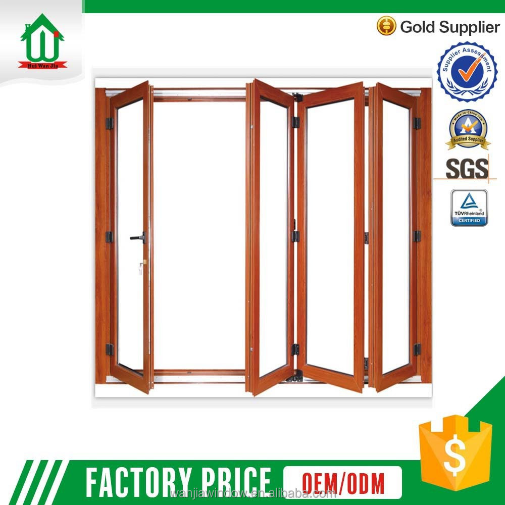 Soundproof door construction - Soundproof Interior Doors Lowes Soundproof Interior Doors Lowes Suppliers And Manufacturers At Alibaba Com