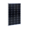 300watt solar panel power supply mono or poly type