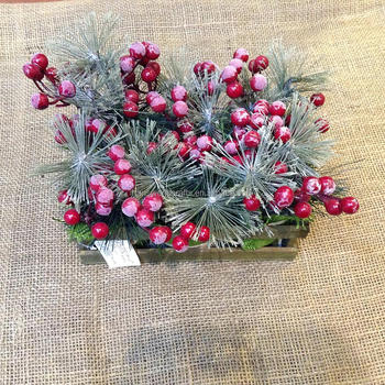 New arrival artificial paper flowers for wholesale for home and new arrival artificial paper flowers for wholesale for home and christmas decoration 2016fashion new design mightylinksfo