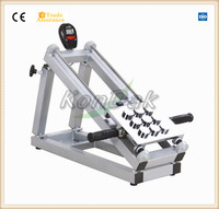 Physiotherapy Upper Limbs Lifting Exerciser Rehabilitation Therapy Supplies