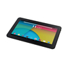 Cheap Action 7029 and A33 9 inch android tablet pc