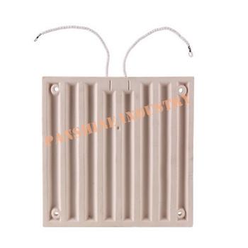 Panshine Keramik Infrarotheizung Elektroheizung Mit Thermoelement Mit Hochtemperaturbestandige Fur Ofen Buy Elektrische Infrarot Heizung Infrarot