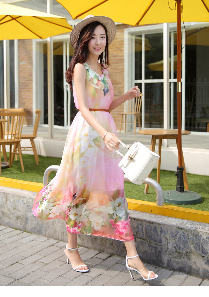 Compare Prices on Korean Fashion Trends- Online Shopping ...