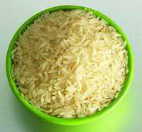 parboiled rice brands