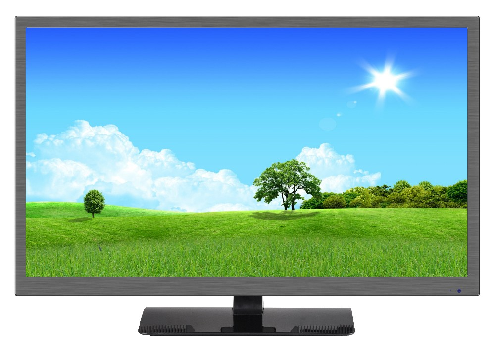 <strong>buy</strong> <strong>tv</strong> from china cheap <strong>tv</strong> lcd 29 inch flat screen <strong>tv</strong>