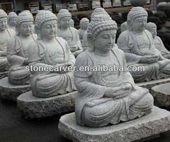Life size large stone garden buddha statue buy large buddha statue life size large stone garden buddha statue workwithnaturefo