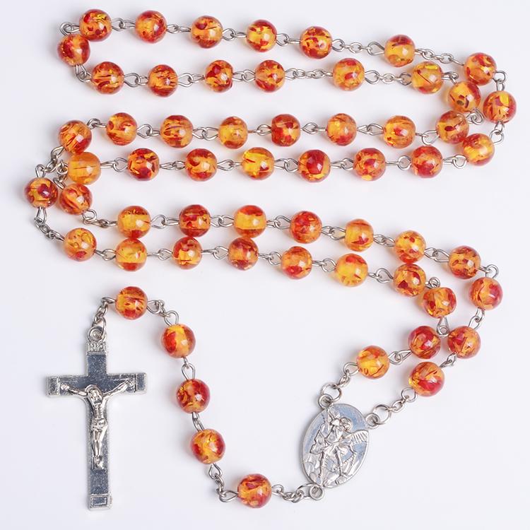 bulk rosaries, bulk rosaries Suppliers and Manufacturers at