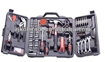 263a2fc397 160 unids mecánico nombres herramientas, automotriz herramienta de mano  función