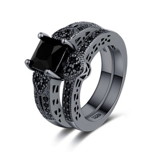 ec175858f366 China antique ring gun wholesale 🇨🇳 - Alibaba
