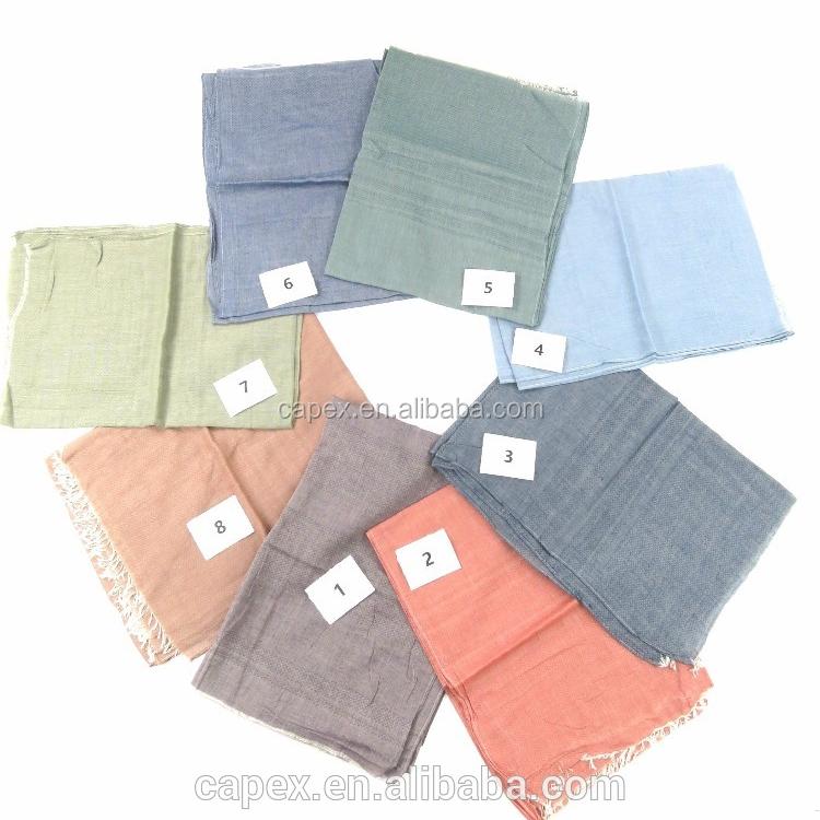 Venta al por mayor bufandas tejidas patrones-Compre online los ...