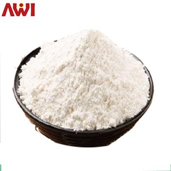 Focus And Memory Citicoline/cdp-choline/choline Powder - Buy B  Vitamins,Oroticacid,Citicoline Tablets Product on Alibaba com