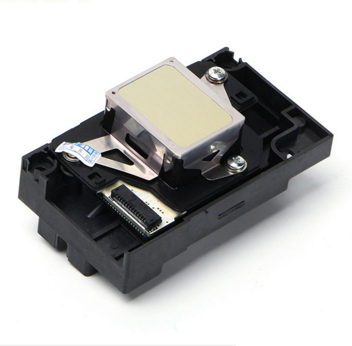 15 Sets Original Waste Ink Tank Pad Sponge For Epson T50 T60 P50 P60 A50 L800 L801 L805 R280 R290 R330 Rx600 Rx610 Rx690 Px650 Office Electronics