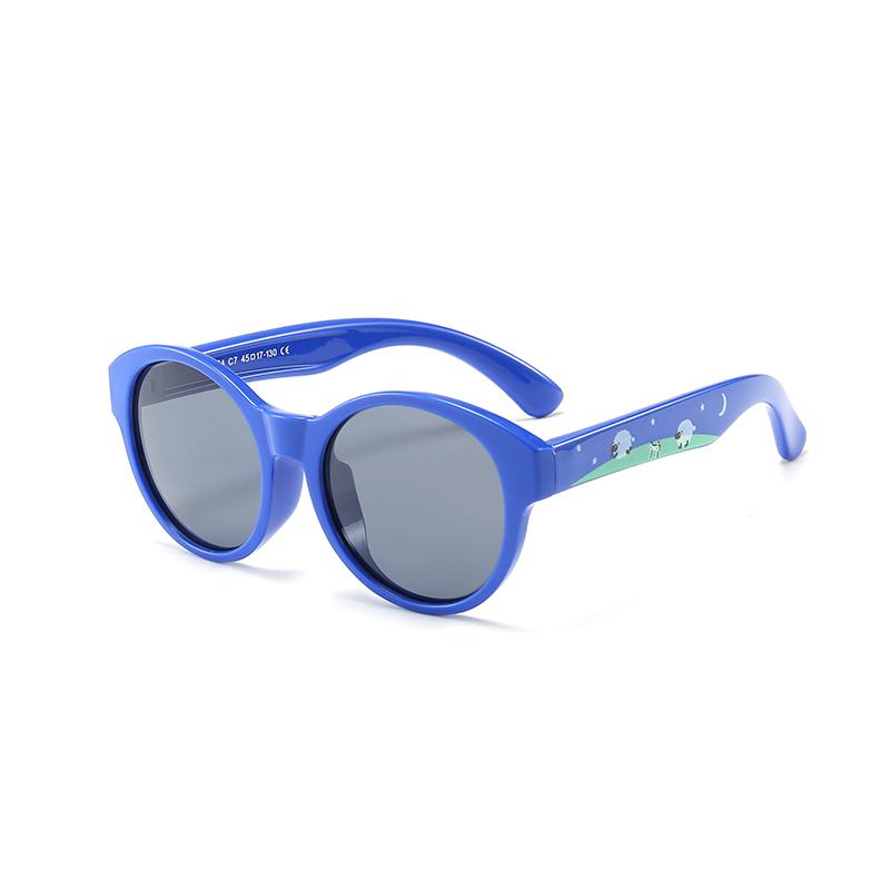 Купить Глазные Очки оптом из Китая 02f8323ae3f
