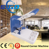 Exercise Book Electric Corner Cutter