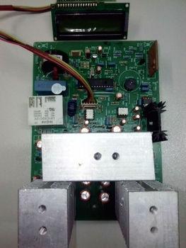 Sine Wave Inverter Technology Transfer - Buy Sine Wave Inverter Technology  Pure Sinewave Inverter Technology Transfer Inverter Technology With Hex