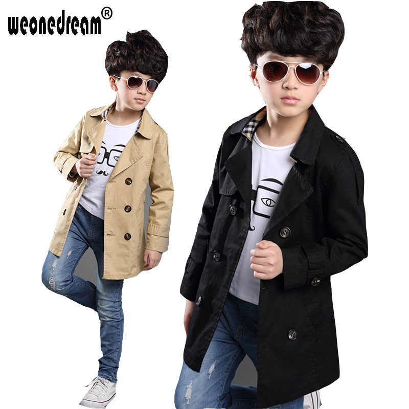 Find the best selection of cheap boys long trench coat in bulk here at thrushop-9b4y6tny.ga Including cheap double breasted trench coat and quality trench coats for women at wholesale prices from boys long trench coat manufacturers. Source discount and high quality products in hundreds of categories wholesale direct from China.