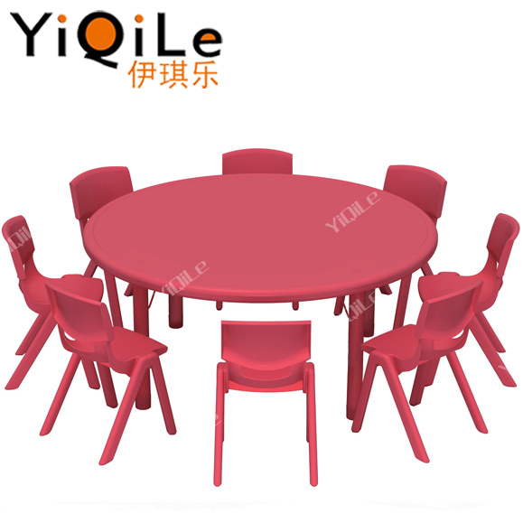 Used School Desk Chair, Used School Desk Chair Suppliers and ...