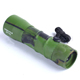 High Power Small Size Camo 12X32 Wholesale HD Monocular Telescope Camping Monocular