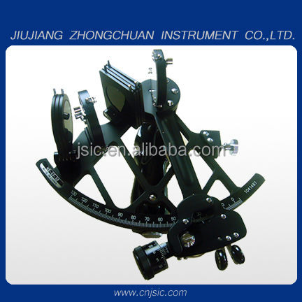 China GLH130-40 Marine Sextant Supplier