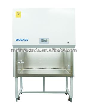 Class Iiafeet Nsf Biosafety Cabinet Price Buy Biological - Biosafety cabinet price