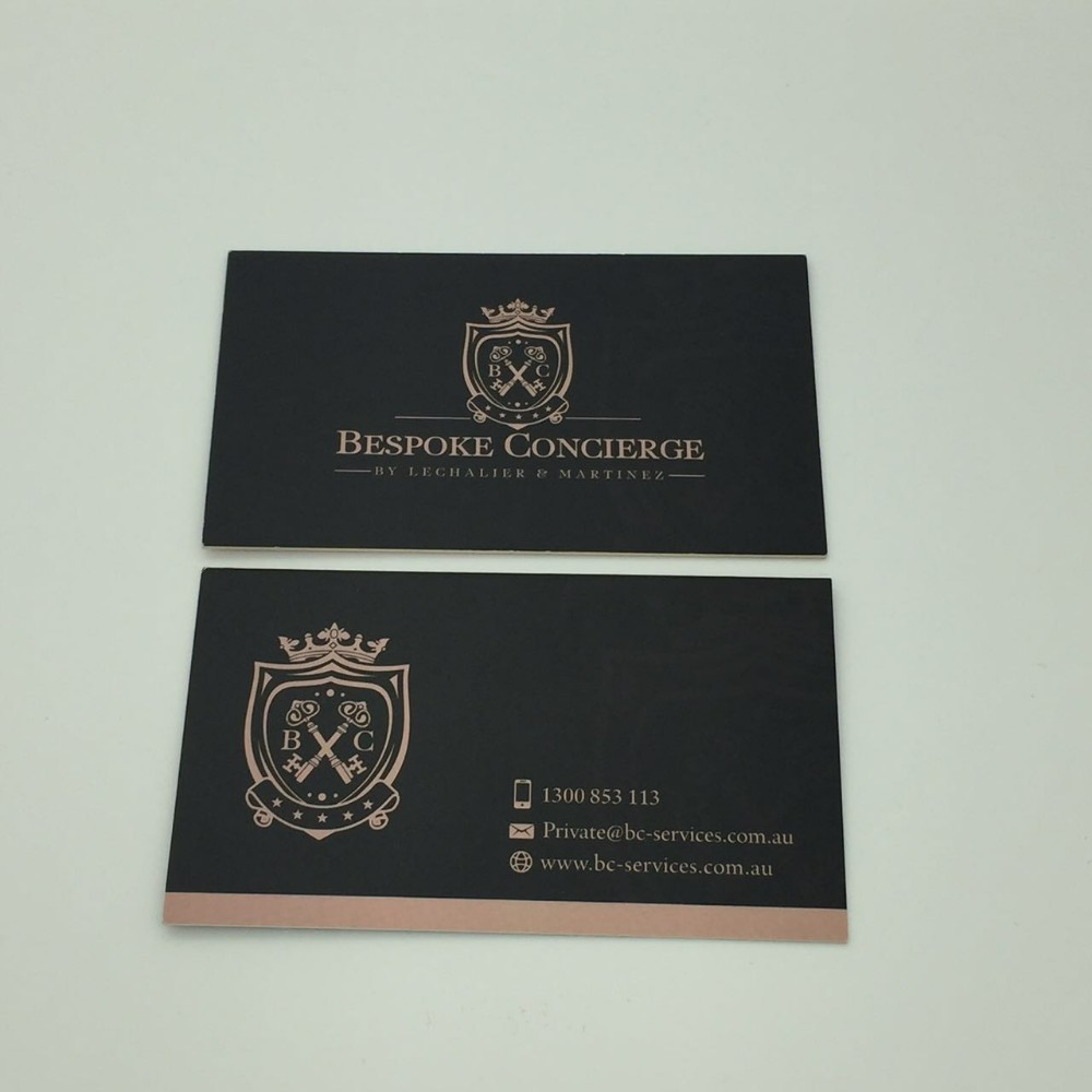 Print name card print name card suppliers and manufacturers at print name card print name card suppliers and manufacturers at alibaba reheart Gallery