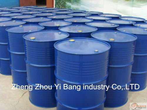 Ethyl acetate factory supply in bulk
