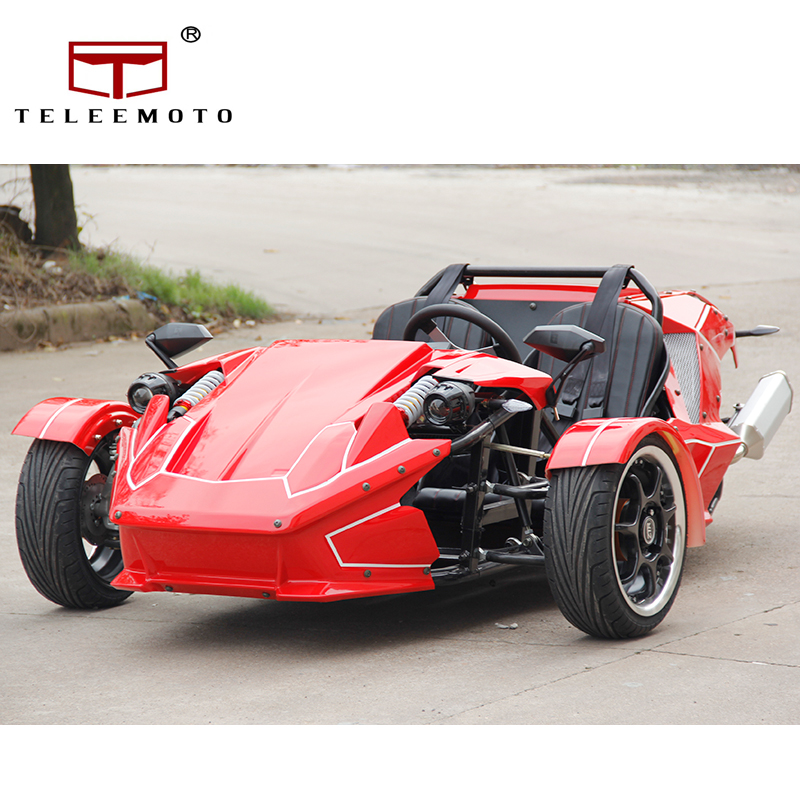 250cc/300cc Ztr Trike Roadster Hot Sale In Dubai - Buy 250cc Ztr  Tike,Zhenhua Trike Roadster 2013,250cc Roadster Product on Alibaba com