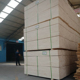 china plywood factory 3mm plywood waterproof plywood price