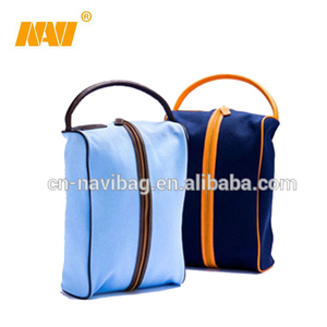 d85c202976 Wholesale Dance Shoe Bags